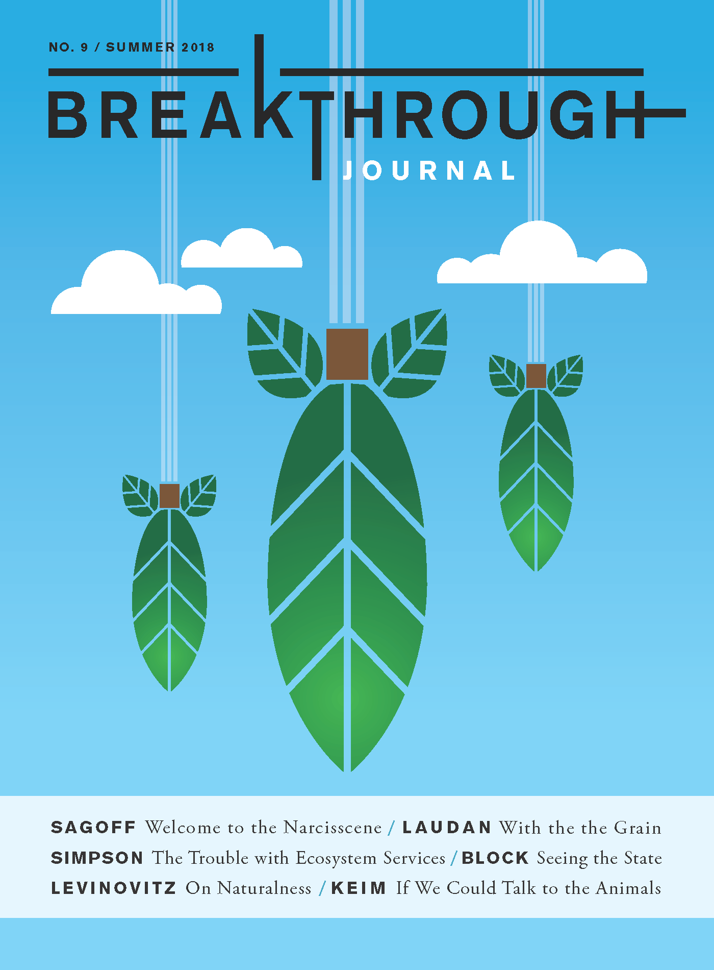 Bt Journal Issue No 9 Cover Rnd3