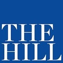 The Hill Logo Jpeg
