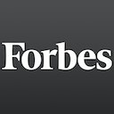 Forbes Logo Square