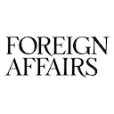 Foreign Affairs Logo Square