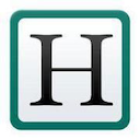 Huffington Post New York Squarelogo