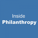 Inside Philanthropy Logo Square